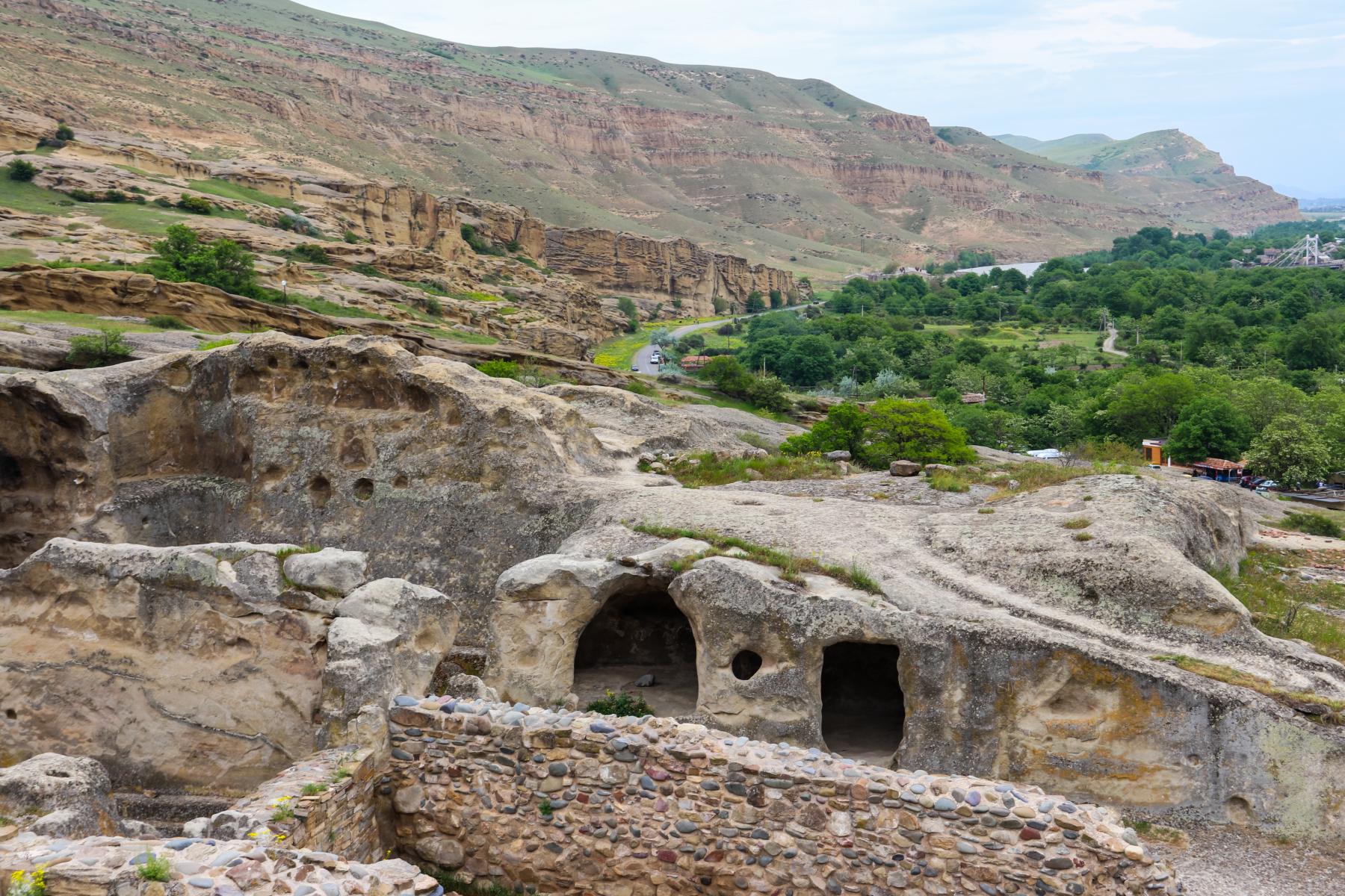 Archeologia: la disciplina che ci porta indietro nel tempo